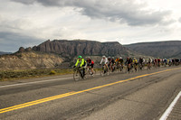 West Elk Bicycle Classic 2014